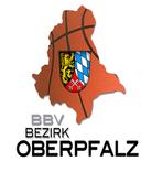 BBV Opf Logo