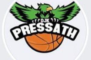 DJK Pressath