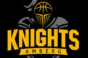 Knights Amberg