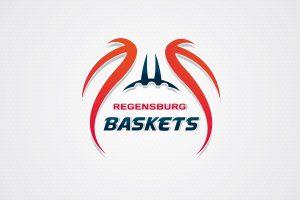 Regensburg Baskets
